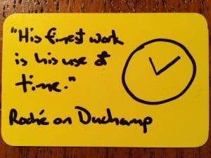 DuchampAndTime-760x570