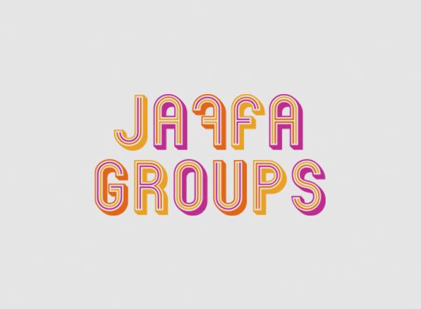 Jaffa Groups